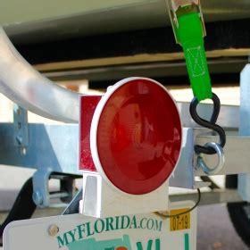 boat trailer registration in florida get started boating