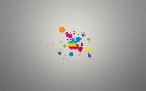 computer themes apple free download wallpapers apple brand wallpapers
