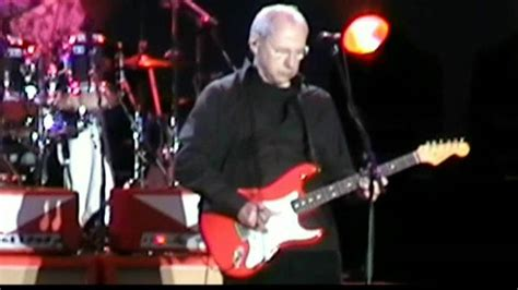 youtube mark knopfler sultans of swing mark knopfler quot sultans of swing quot 2005 berlin youtube