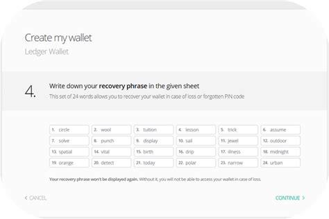 bitcoin ledger bitcoin digital ledger bitcoin mining per gh