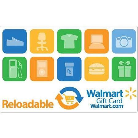 Walmart Gift Card Cheap - cheap walmart jeans find walmart jeans deals on line at alibaba com
