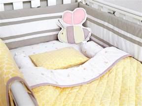 Bee Crib Bedding Buzzing Bee Organic Crib Bedding Set Baby Bedding Set Baby
