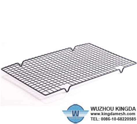 Mesh Cooling Rack by Cooling Rack Strategies Wuzhou Kingda Wire Cloth Co Ltd
