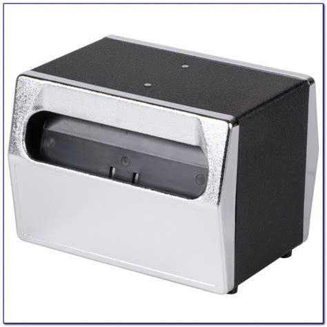 Tork Xpressnap Tabletop Napkin Dispenser Template Tabletop Home Design Ideas Rndlpnvd8q66552 Tork Napkin Holder Template