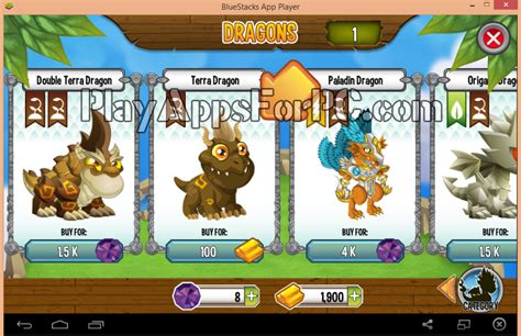 game mod dragon city offline all categories isgrouni