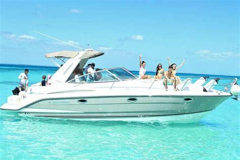 top      temptation cancun resort tripadvisor