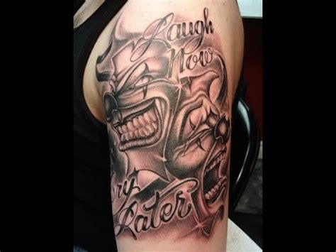 tattoo prices upper arm upper arm tattoo design ideas youtube