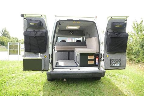 ford conversion 25 best ideas about ford transit on