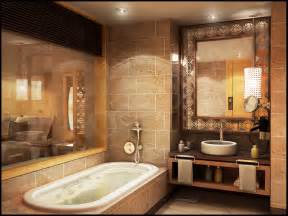 Beautiful Bathroom Decorating Ideas Inspirational Bathrooms