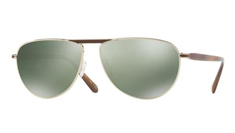 make a spectacle of yourself with the new berluti and
