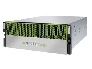 Asiafone Af7000 By Kent Store hpe san jbod hotplugs uk server storage