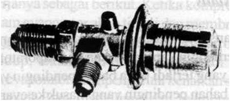 Keran Kompresor Murah alat pengatur bahan pendingin