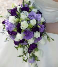 purple wedding bouquets wedding bouquets bridal bouquet ideas white bridal bouquet feather bridal bouquet at