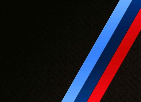 logo bmw m bmw logo wallpaper 63 wallpapers hd wallpapers