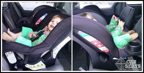 cosco booster seat install cosco scenera next vs cosco apt 50 a comparison car