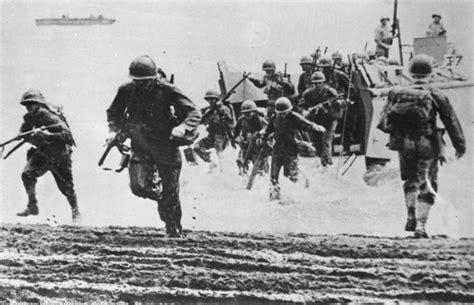 film yang berlatar belakang perang dunia 2 perang dunia 2 latar belakang kronologis berakhirnya