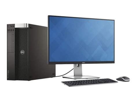 Dell 27 U2715h dell u2715h 27 quot qhd hdmi monitor ebuyer