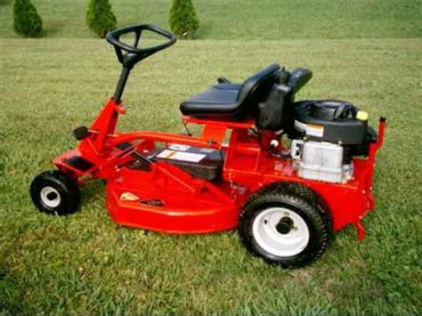 lawn mowers on sale lawn mower sale clearance home depot review youtube