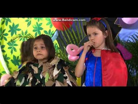 larosa de guadalupe la rosa de guadalupe demasiado amor youtube