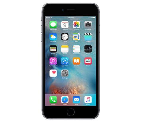 apple iphone   price  malaysia rm mesramobile