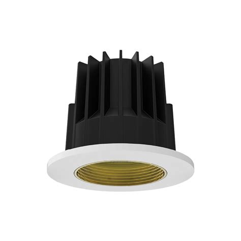 commercial recessed lighting wires everest led commercial recessed downlight dld contract