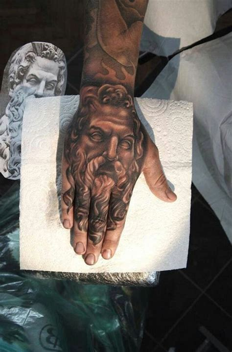 finger tattoo portraits 70 portrait tattoos done by talented artists