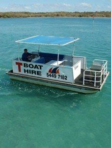 pontoon boat hire noosa a local s guide to noosa claire k creations