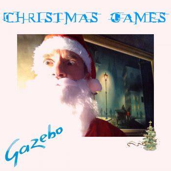 gazebo canzoni gazebo tutti i testi delle canzoni e le traduzioni