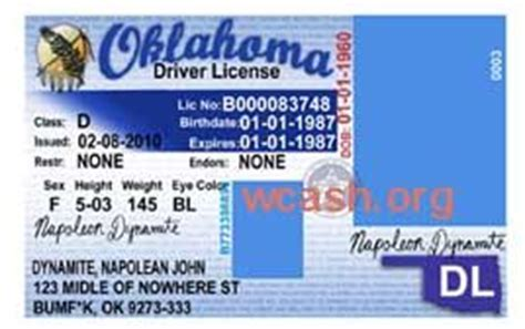 tennessee id card template 31 best images about driver license templates photoshop