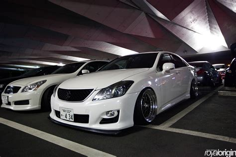 lexus is 250 stance 100 lexus is250 stance zandriadreamsbig u0027s
