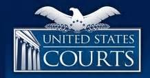 Administrative Office Of Us Courts by Us Court Report Wiretaps Increase 82 Ameristroika