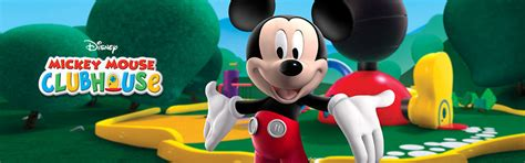 misteri film mickey mouse mickey mouse clubhouse products disney movies