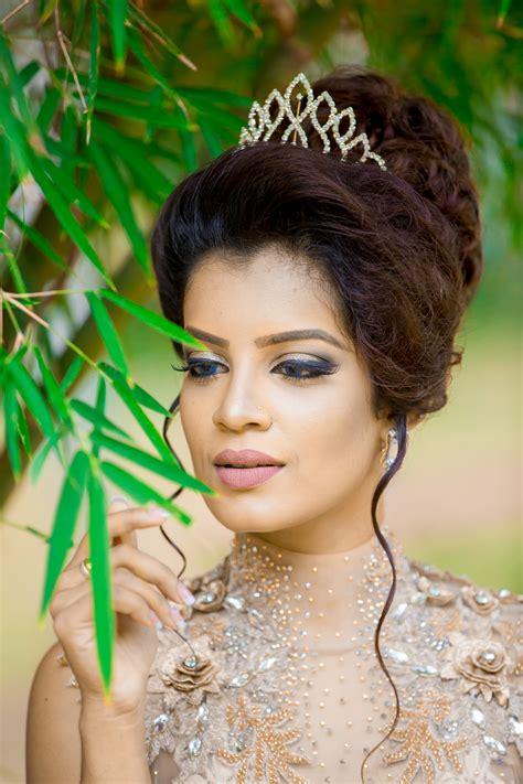 braided hairstyles in sri lanka miss progress int sri lanka 2016 uslanka