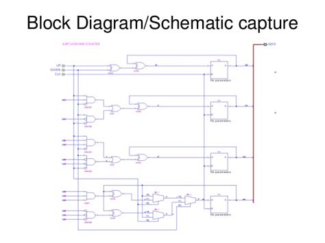 layout in vlsi what is schematic design in vlsi design of vlsi systems