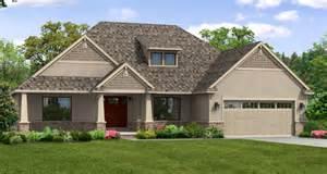 wayne homes ranch home floor plans the yorktown wayne homes