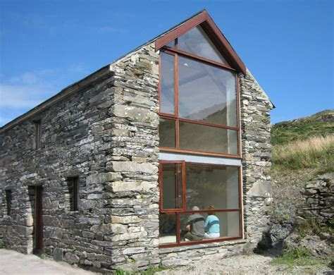 stone house renovation 25 best ideas about stone houses on pinterest stone exterior houses stone exterior
