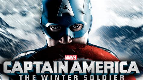 wallpaper captain america the winter soldier iron man 3 cinesolace