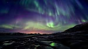 heads up for the northern lights tonight new