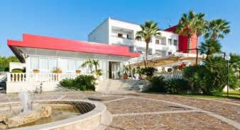 hotel mediterraneo porto cesareo hotel mediterraneo 3 stelle a porto cesareo
