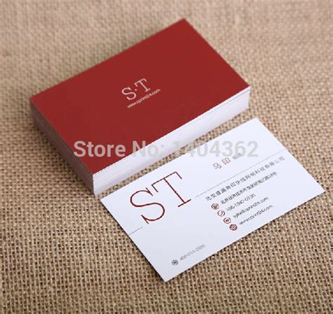 make custom business cards free design custom business cards business card printing