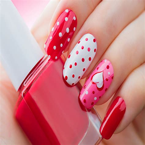 How To Apply Amazon Gift Card - amazon com how to apply nail polish appstore for android