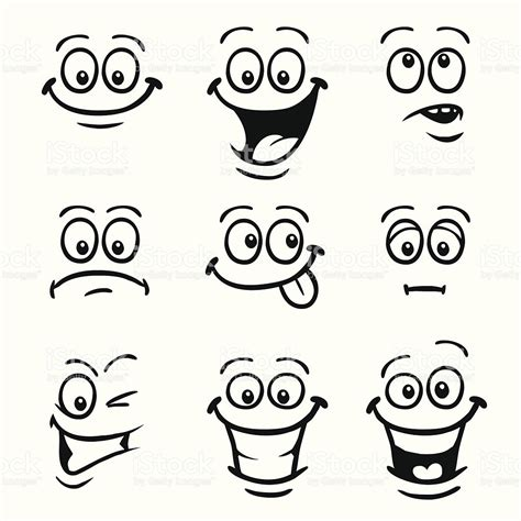 royalty free stock photo vector smiley faces botellas smiley faces stock vector art more images of cheerful