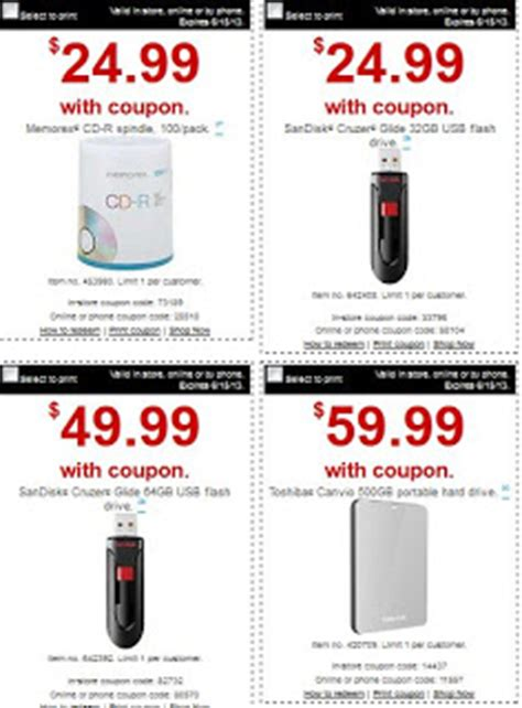jackson outlet printable coupons staples printable coupons december 2014