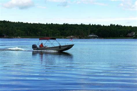 bimini for fishing boat carver bimini top on a fishing boat bimini top s