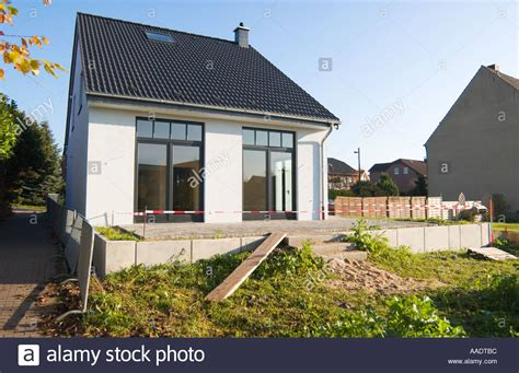 houses to buy in germany house for sale in germany stock photo royalty free image 4113595 alamy