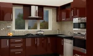 Kitchen Furniture India 3pce Athens K Scheme Furniture 33611floridaonline