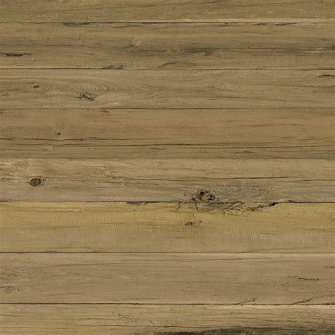 pannelli di legno per interni pannelli in legno per interni con pareti e legno le