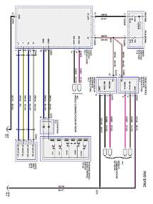 2012 ford stereo wiring free printable wiring diagrams