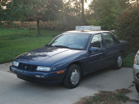 on board diagnostic system 1992 chevrolet caprice parking system service manual how make cars 1995 chevrolet corsica parking system service manual how cars