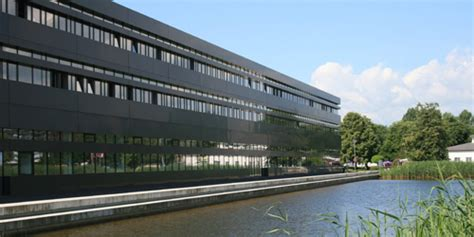 Bewerbung Hochschule Ulm Quality Of Living And
